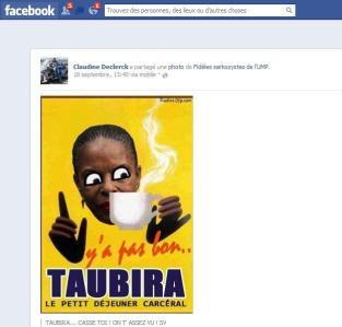 3318471_taubira-declerck