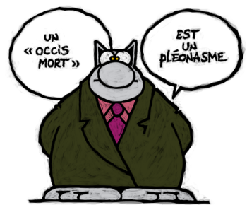 thierry-jaspart-le-chat-geluck
