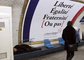 Le-Secours-catholique-s-adapte-aux-nouveaux-visages-de-l-exclusion_article_popin