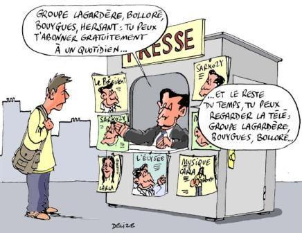 liberte_de_la_presse