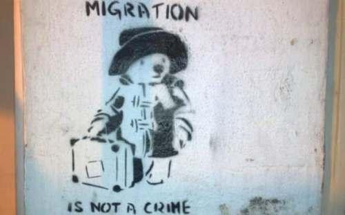 migration paddington