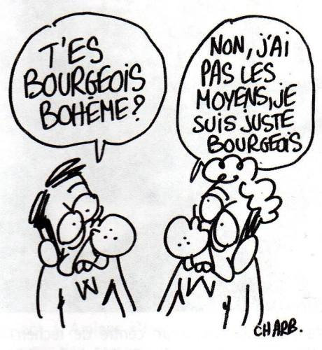 charb-bobo-copie