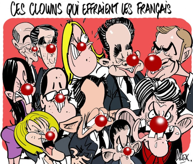 clowns-21-10-2014-copie