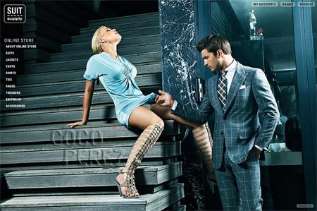 suit-supply-sexual-ads